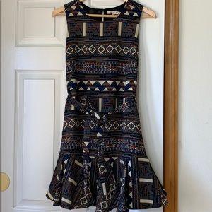 JoyJoy Dress
